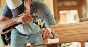residential construction trends