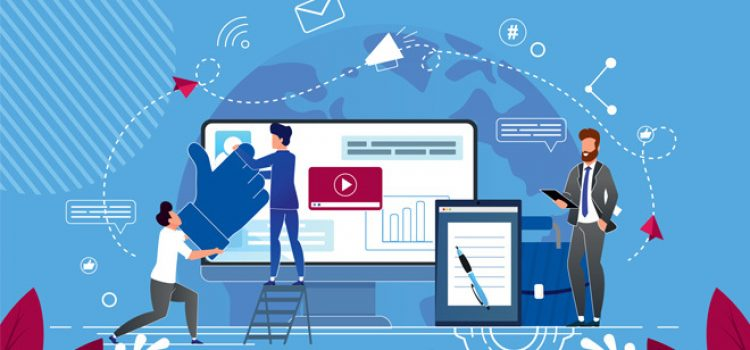 5 Social Media Marketing Myths to Bust in 2021