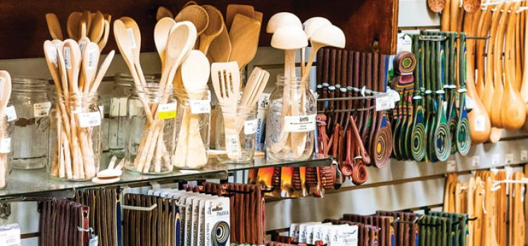 Category All-Stars: Housewares