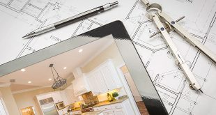 home construction design q2