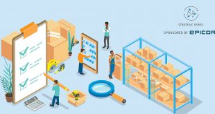 Inventory Management Webinar