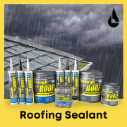 Roofing Sealant