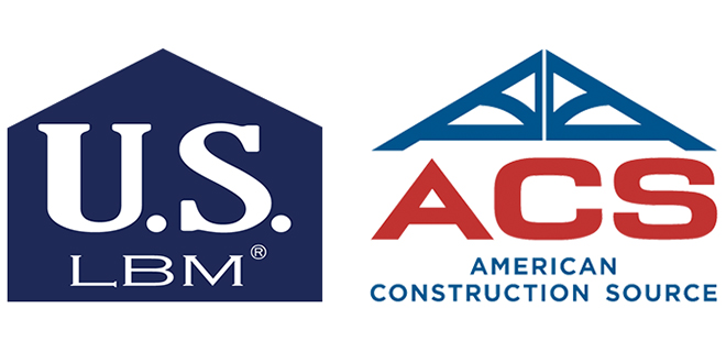 US LBM to acquire ACS