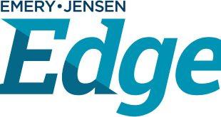 emery jensen edge
