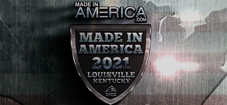Buying Event to Promote American-Made Products