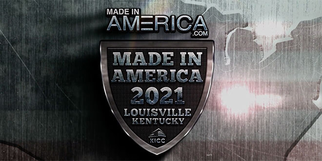 Made in America 2021 postponed