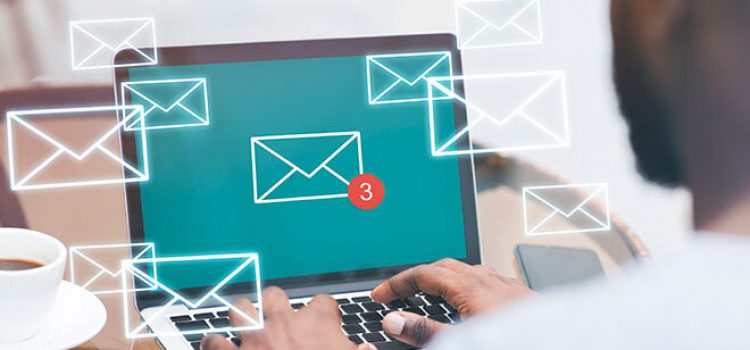 5 Template Builders to Boost Your Emails