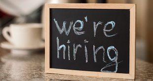 June jobs added