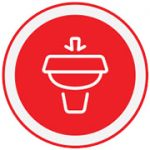 sinks icon