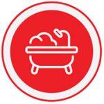 tubs icon