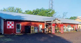 Eagle Hardware Farm & Ranch
