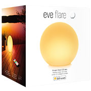Flare Portable Light