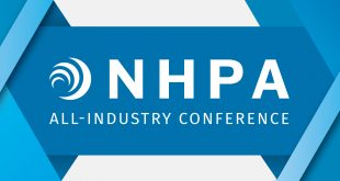 2021 NHPA All-Industry Conference