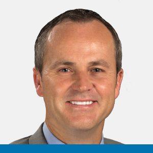 Greg Templeman