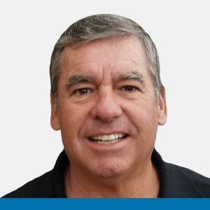 Mike Brackin