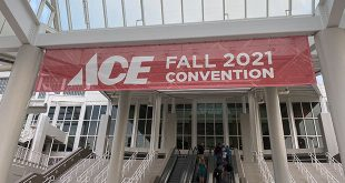 Fall Convention 2021