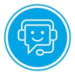 Contactless Commerce Chatbot