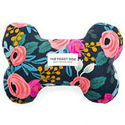 decorative dog toy