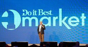 do it best market