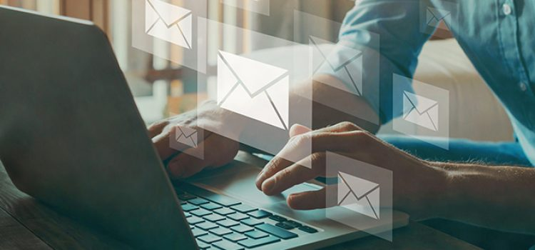 The Best Time to Send Customer Emails